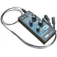 Buy cheap Tutorial on Basic Sweep Gear Start Here CMA-100 Countermeasures Amplifier product