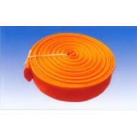 Buy cheap Fire Hose DURABLE HOSE product