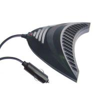 China Air Pump PORTABLE CAR HEATER/DEFROSTER on sale