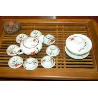 Buy cheap Business Tea House from wholesalers