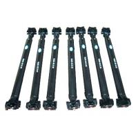 Buy cheap Auto Parts Coupler from wholesalers