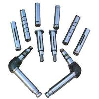 Buy cheap Auto Parts Axis Pin from wholesalers