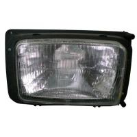 Buy cheap SCANIA Home >Products > SCANIA 114 product