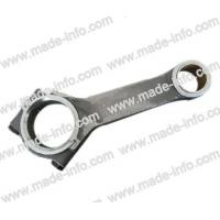 Buy cheap Connecting rod DZCR02 Product Details product