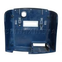 Appliance-mold-and-prototype  1>>Contact Us