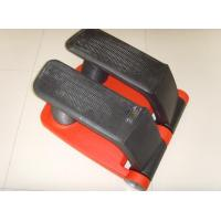 Buy cheap FITNESS  & PERSONAL CARE AIR CLIMBER STEPPER product