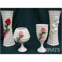 Buy cheap Wedding Wedding Gifts from wholesalers