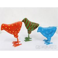 Buy cheap Easter Easter Chick Statuary product