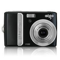 Buy cheap Digital Cameras from wholesalers