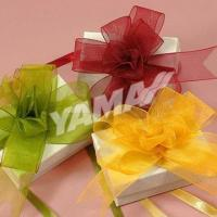 Buy cheap packing bow product