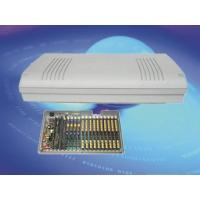 Buy cheap PABX C-1696 SERIAL PABX product