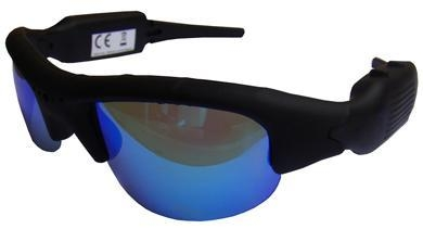 best price on oakley sunglasses  sports sunglasses
