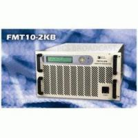 China  D&M FMPA2006- 2000 WATT FM Amplifier  for sale