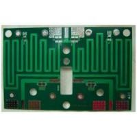 China  1000W Teflon Combiner PCB Only  for sale