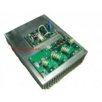 China  600W FM amplifier module with Low Pass Filter  for sale
