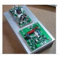 China  350W FM amplifier module with Driver  for sale