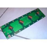 China  2kilo watt FM Low Pass Filter  for sale