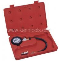 Buy cheap Cylinder Leakage Tester Air Cylinder Compression tester from wholesalers
