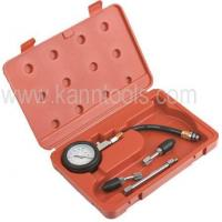 Buy cheap Cylinder Leakage Tester Quick Cylinder Compression Tester from wholesalers
