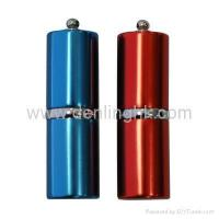 Buy cheap Lipstick Shaped USB Flash Drive DLUP27 from wholesalers