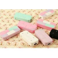 Buy cheap Hot Sale Gift MP3 players DLMP3N from wholesalers