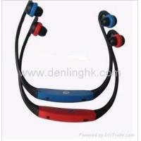 Buy cheap Sports MP3 Players DLMP3M from wholesalers