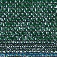 Buy cheap Knitted Plastic Netting product