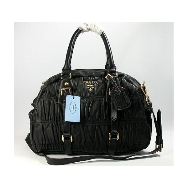 coach black purse outlet  black leather backpack
