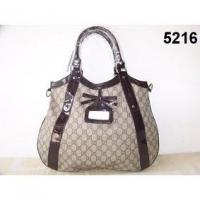 coach purse factory outlet  leather 2, factory