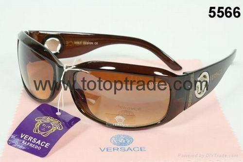 cheap wholesale sunglasses  sunglasses 2010 hot hot
