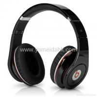 China Monster Studio Headphone by dr. Dre Powered Isolatio on sale