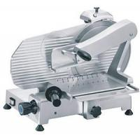 Buy cheap CQ250 Marine Meat Slicer product