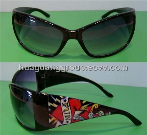 sunglasses for sale online  sunglasses hg-a016