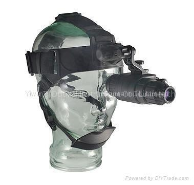 best snowboarding goggles  vision goggles