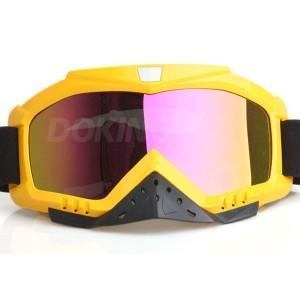 ski goggles for men  entertainment sport