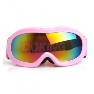 ski goggles discount  ski goggles for kids