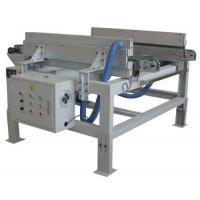 Buy cheap GP-017F Paint drying line product