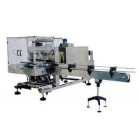 Buy cheap GP-254SP/GP-254SPS Automatic shrink wrapping from wholesalers