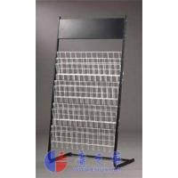 Buy cheap Catalog Stand product