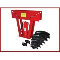 Buy cheap ET16C (16Ton) Pipe Benders product