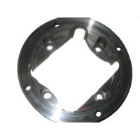 Buy cheap Hydraulic Retarder Flanged joint product