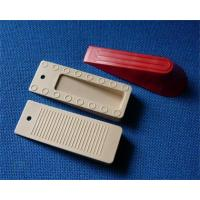 Buy cheap Cosmetic Package Product Plastic Injection Manufacture service product