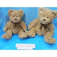 Buy cheap Order ID:C08A28252L Product Bear with sit product