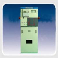 Buy cheap CHJDF1B-12 Multi-function Integrated Electricity-quantity Metering Device product