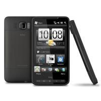 Buy cheap HTC HD2 4.3inch SHARP original LCD Dual SIM Dual Standby GPS product
