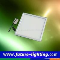 300*300*12mm SMD led dimmable panel