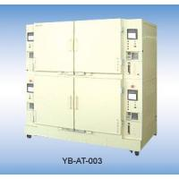 Cheap Cure Oven, 4-chamber type YB-AT-003 wholesale