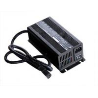 48V5A lithium battery charger