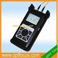Test Tool handhold Fiber optical variable attenuator