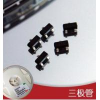 China Chip Diodes and Chip Transistors Series on sale